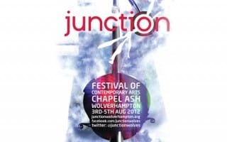 junction_poster