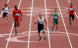 paralympics_6