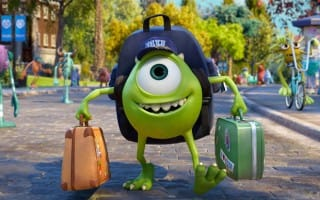monsters_university_diffusion_2