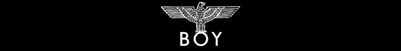 Boy London Accessories