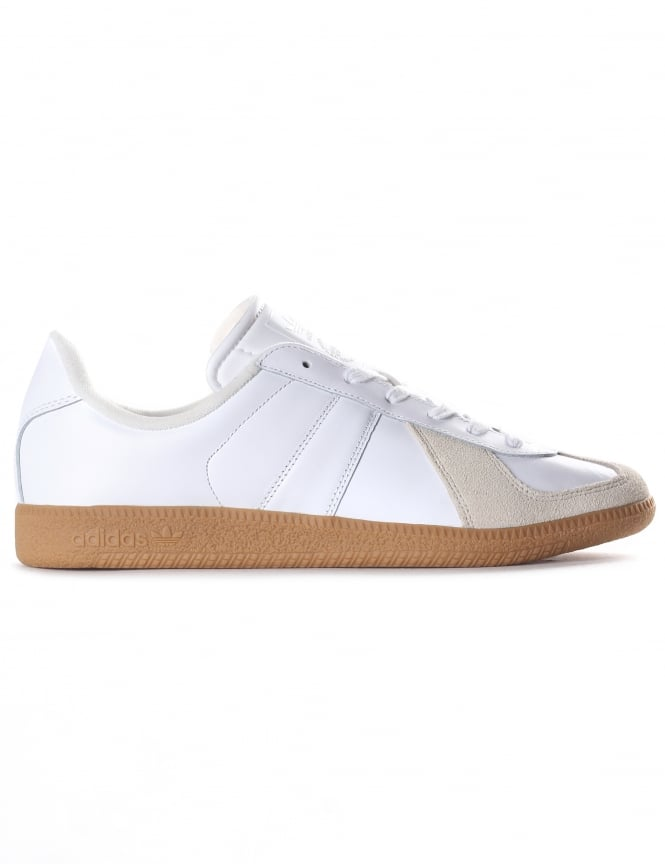 Adidas BW Men's Army Trainers