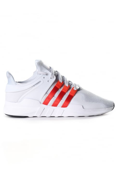 EQT Support Advance Men's Trainer
