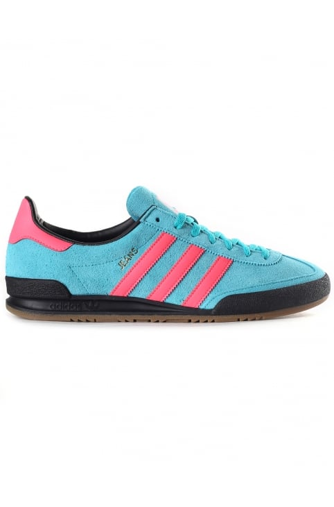 adidas jeans. jeans men\u0027s suede trainers adidas