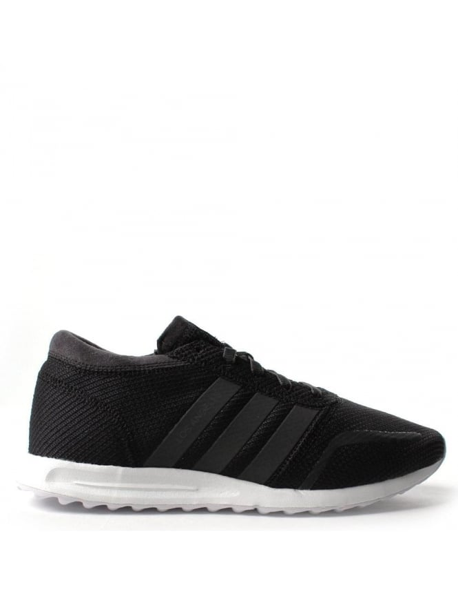 adidas la trainer los angeles