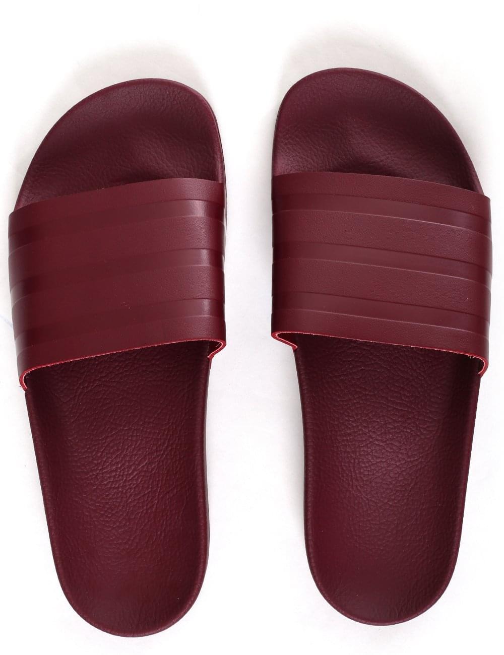 75f9c769 Men's Adilette Slides