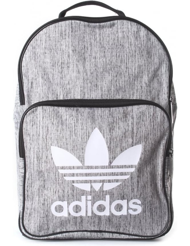 85ab83133b0d Adidas Men s Casual Backpack