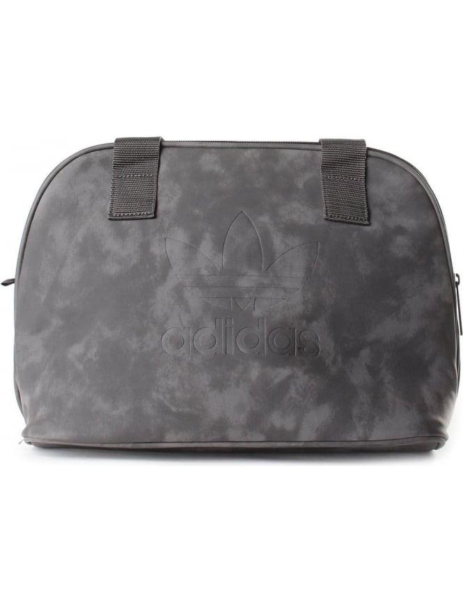 31b301d49582 Adidas Men s Casual Bowling Bag