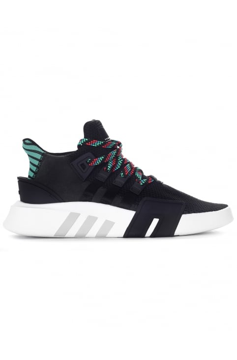 Men's EQT Basket ADV Trainer
