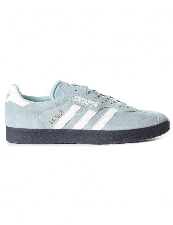 Adidas Men's Gazelle Super Trainer