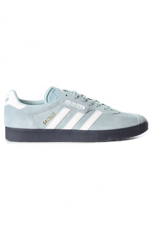 Men's Gazelle Super Trainer