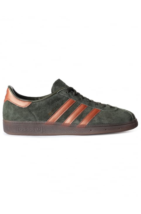 Men's Munchen Trainer