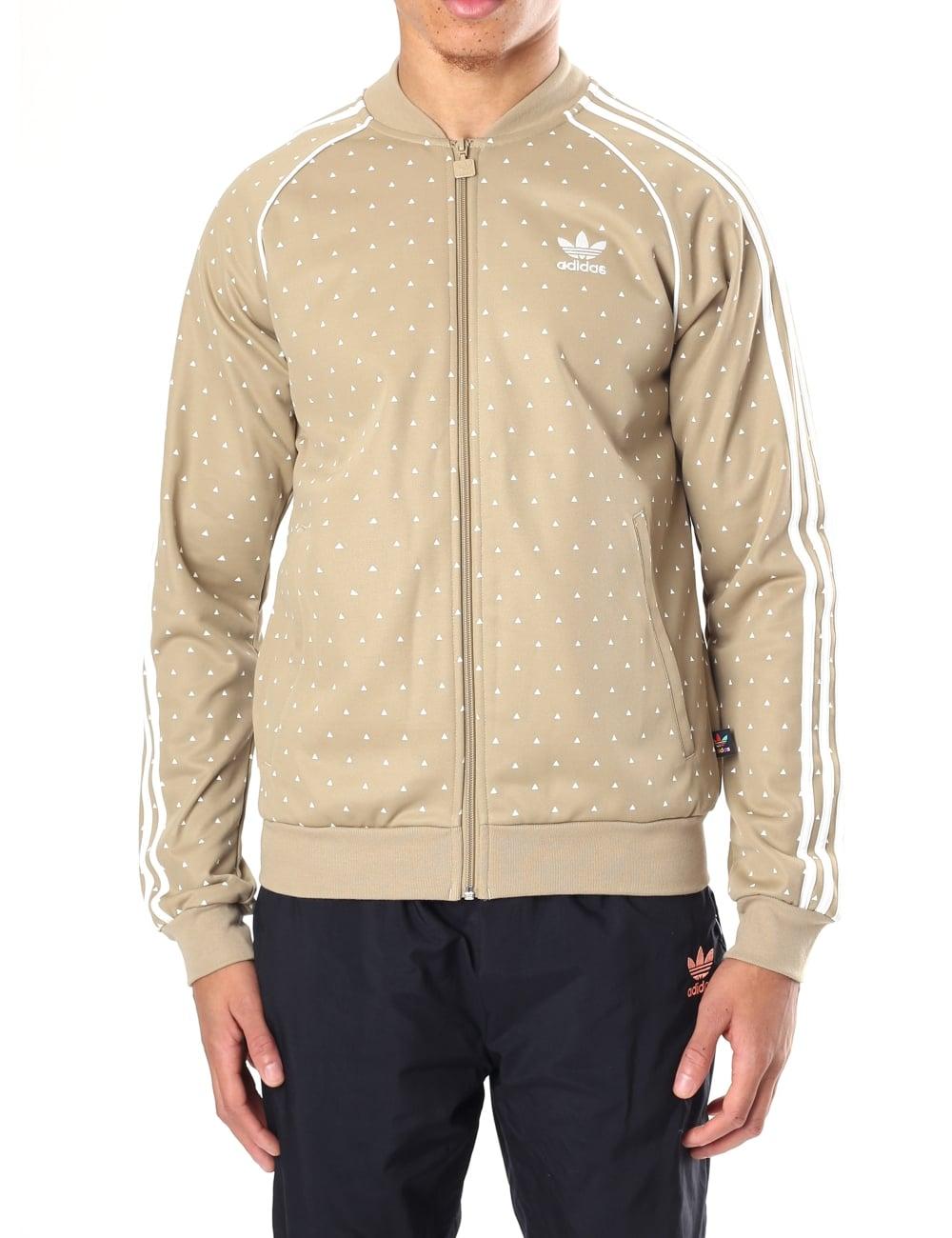 Adidas Men s Pharrell William HU Hiking Track Jacket 1834f93d0