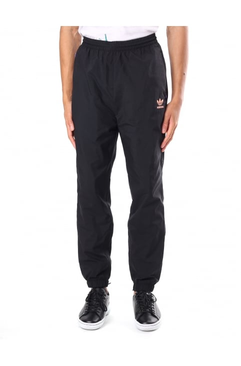 Men's Pharrell William HU Hiking Track Pants