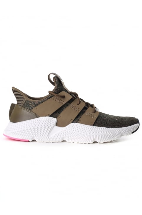 Men's Prophere Trainer