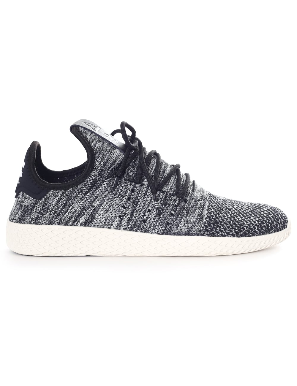 011e54c00b47 Adidas Men s PW Tennis HU PK Trainers