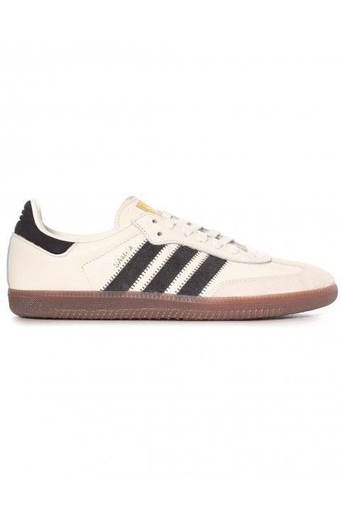 Adidas, Page 2