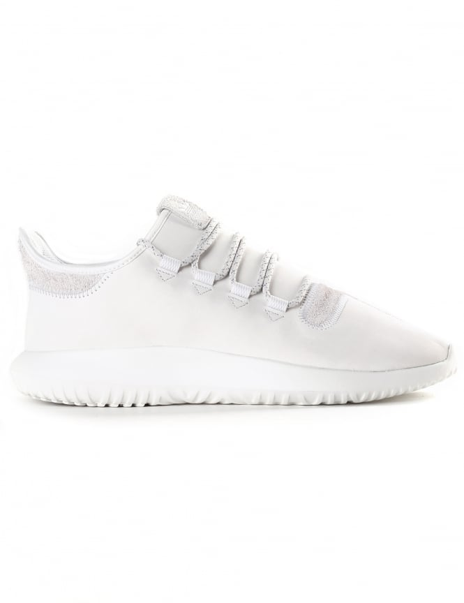 Adidas Men's Tubular Shadow Trainer