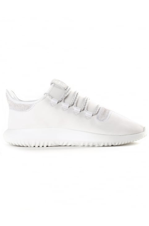 Men's Tubular Shadow Trainer