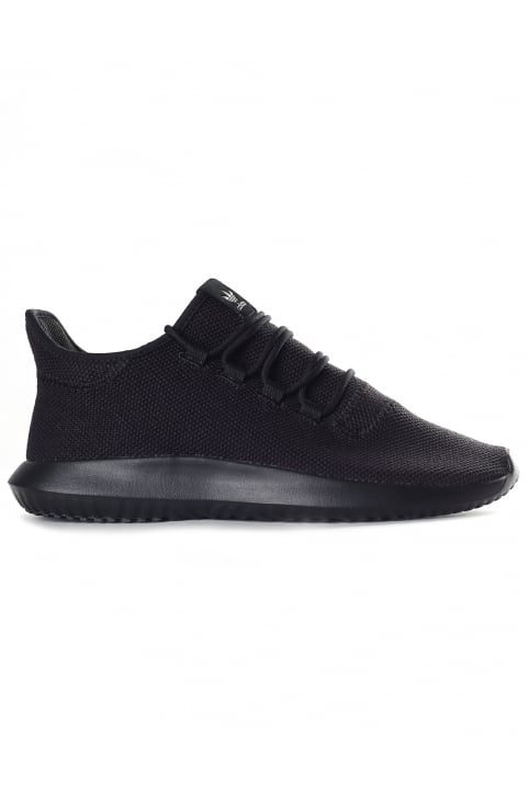 Men's Tubular Shadow Trainers