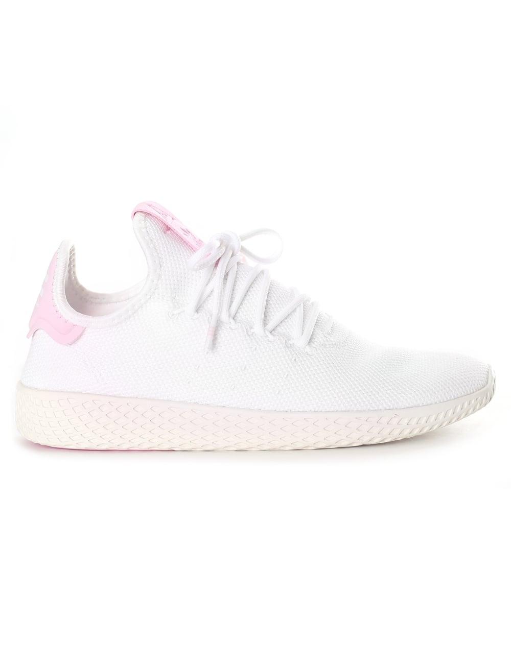 buy online f1e73 9fc76 Originals Pharrell Williams Tennis Hu sneaker