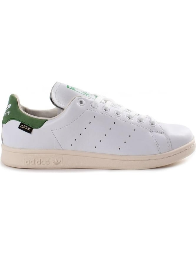 classic styles fantastic savings how to buy Adidas Stan Smith GTX Men's Trainer