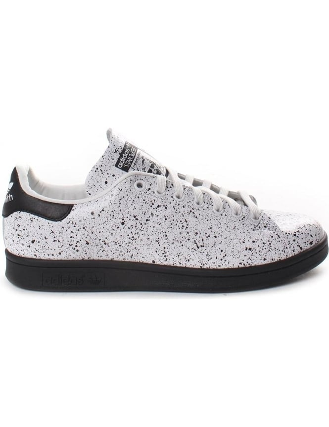 Adidas Stan Smith Men's Speckled Trainer
