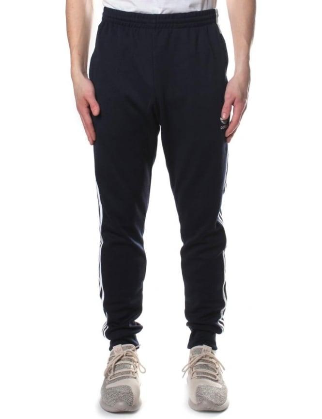 detailed look f1769 fa081 DSQUARED2 52348 WV11EA 912790522. adidas superstar originals mens cuffed  track pants