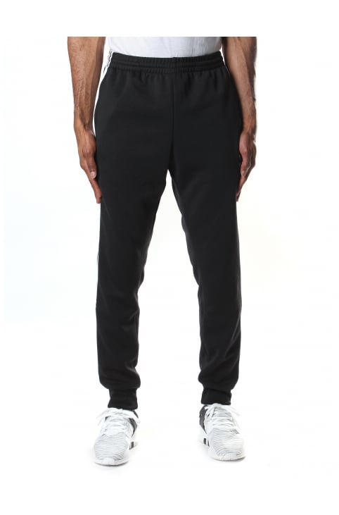 Superstar Originals Men's Cuffed Track Pants