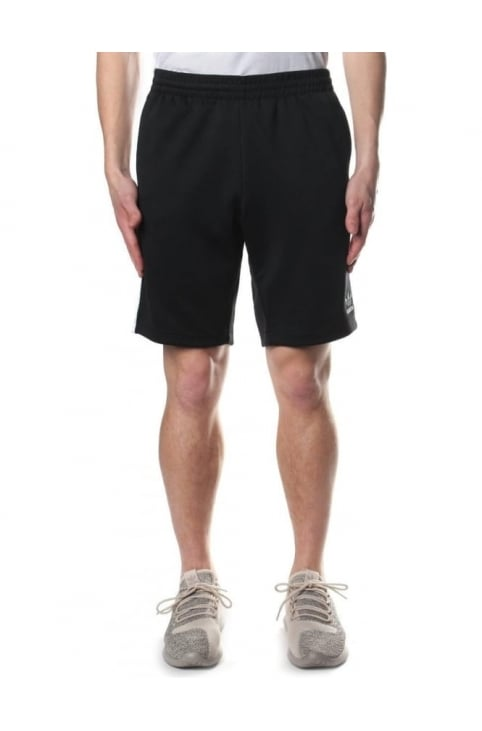 Superstar Originals Men's Shorts
