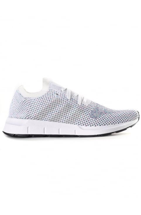 Swift Run Men's Primeknit Trainers