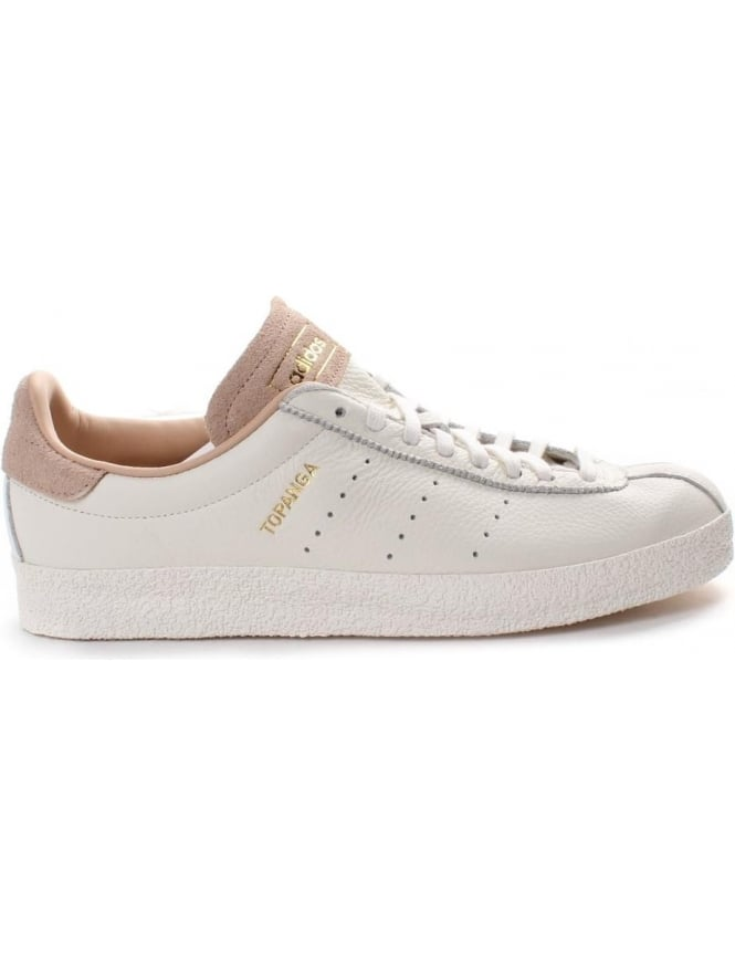 Adidas Topanga Clean Men's Trainer