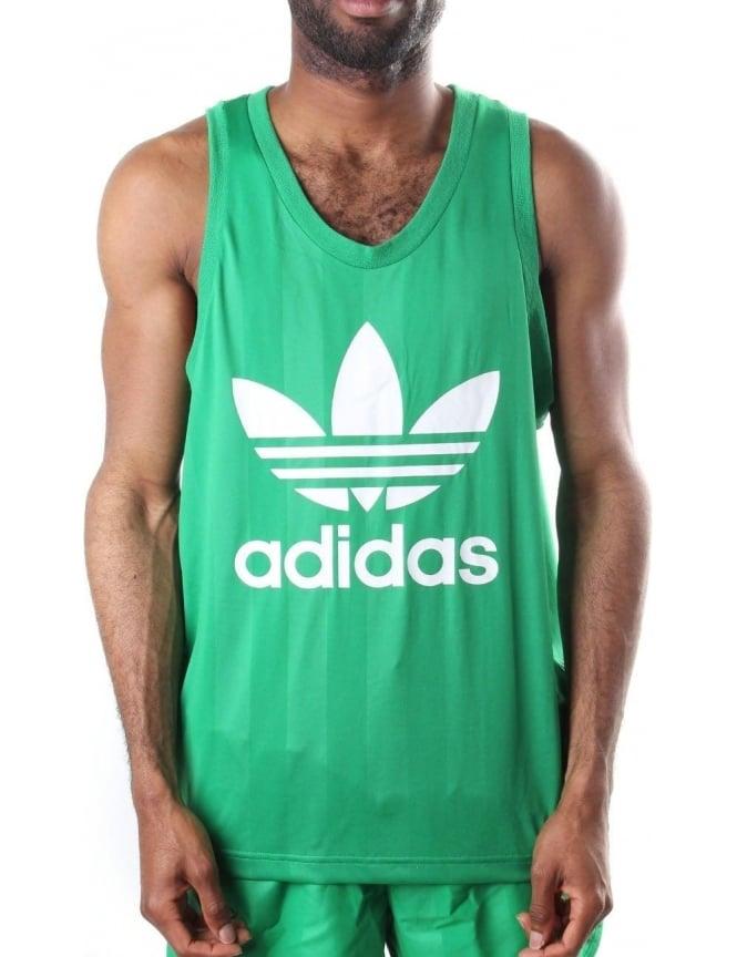 78c8465cc341c adidas-trefoil-logo-mens-tank-top-green-p56363-418433 medium.jpg