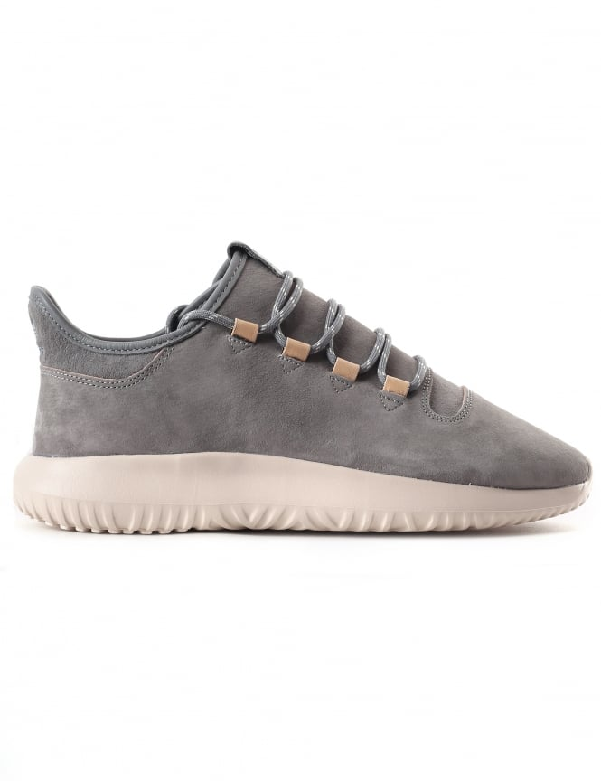 Adidas Tubular Shadow Men's Low Top Trainer