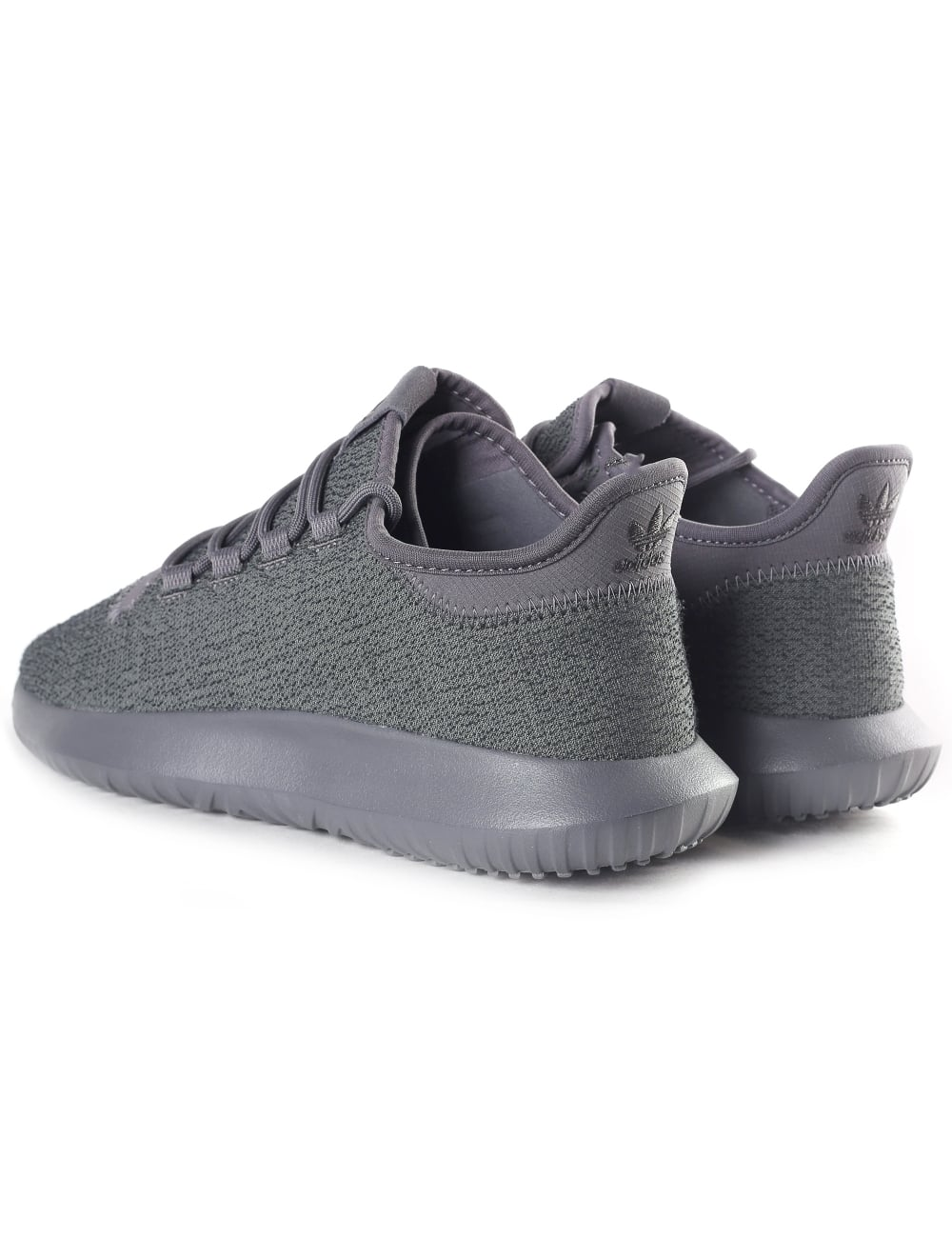 adidas tubulare ombra donne trainer