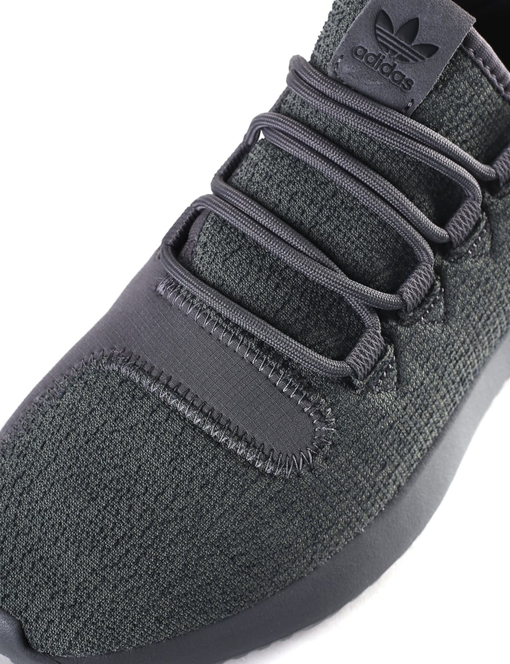 online store df374 ad55f Every little girl has cheap adidas originals stan smith orange an imagine  her wedding day. adidas® Best Sellers These sneakers use the same  components as ...