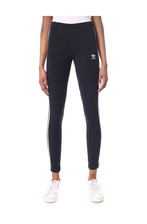 Women's 3 Stripe Leggings