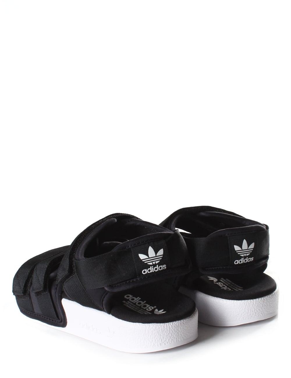 f8dedab2e Adidas Women s Adilette Sandal