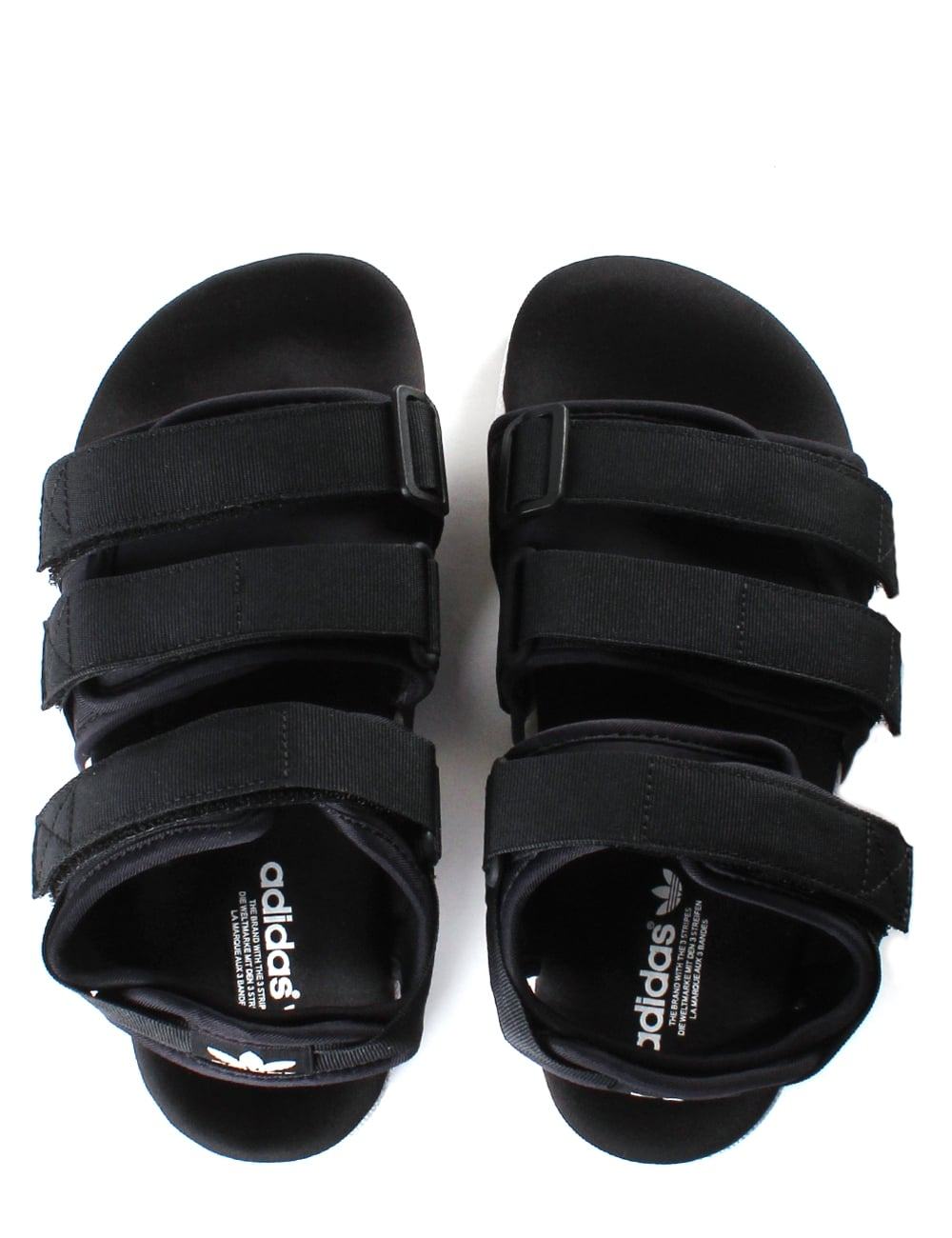 Buy womens adidas sandals adilette   OFF76% Discounted 20c25d668f