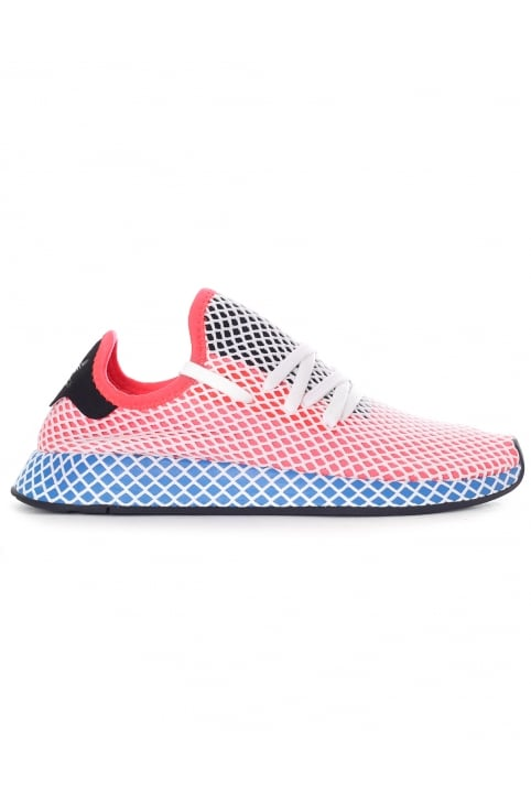 Women's Deerupt Runner Trainer