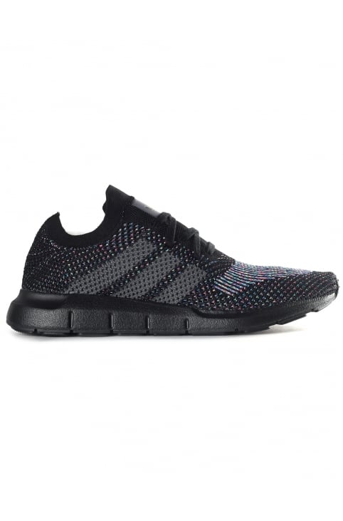 Women's Swift Run PrimeKnit Trainer