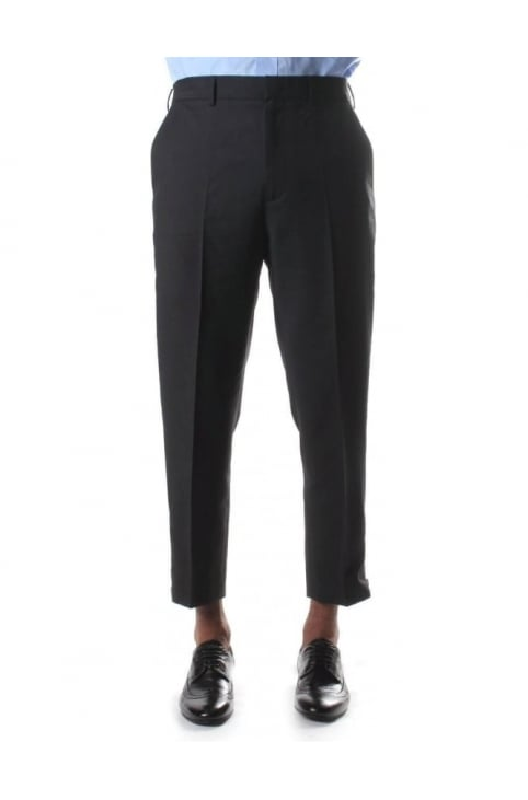 Men's Doherty Trousers