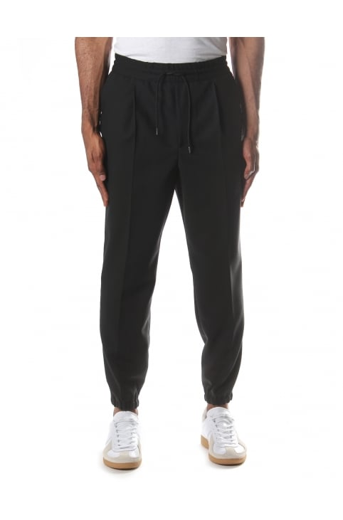 Men's Tailored Track Pant 2