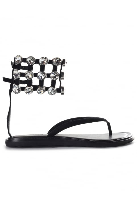 Women's Aubrey Sandals