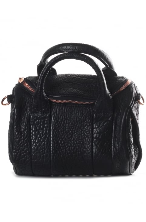 Women's Rockie Bag