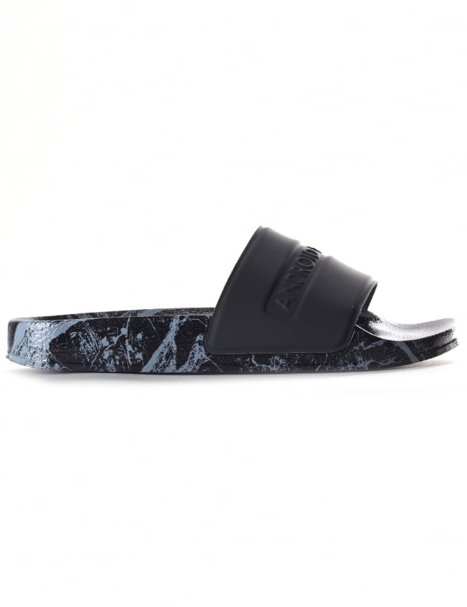 Android Homme 3M Men's Marble Sliders