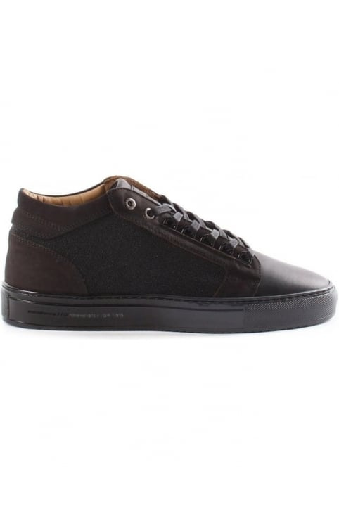 Men's Propulsion Mid Caviar Trainer