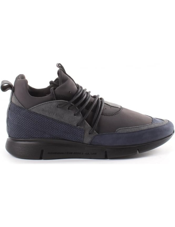 Android Homme Men's Runyon Runner Trainer