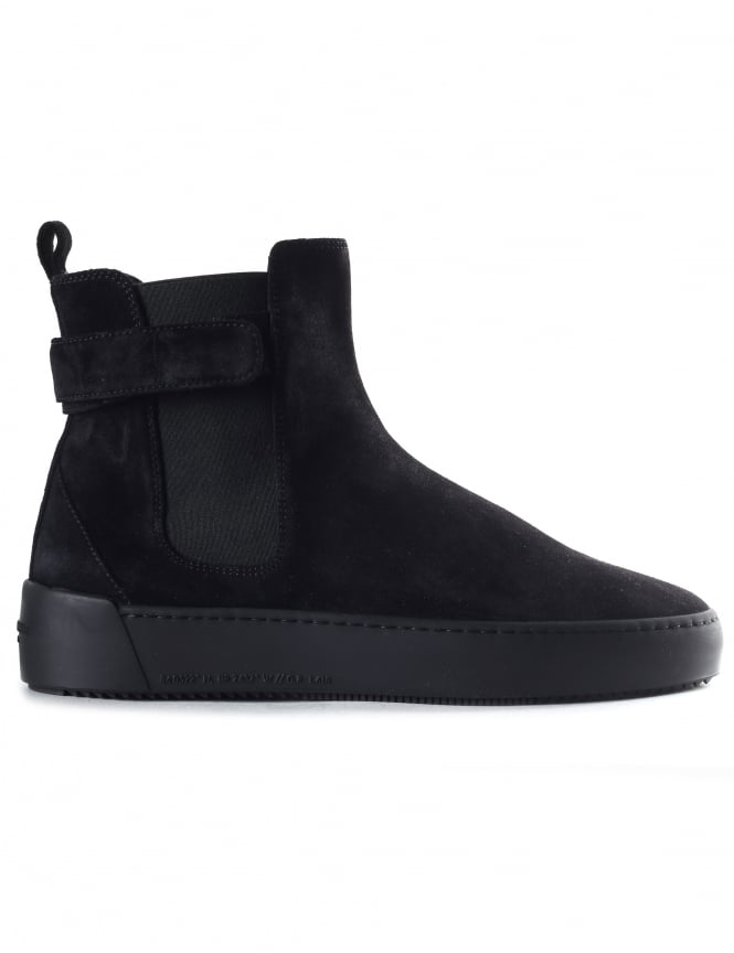 Android Homme Men's Sunset Boot