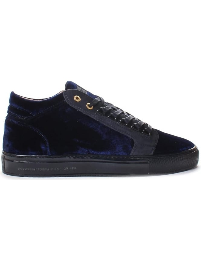 Android Homme Propulsion Men's Mid Trainer