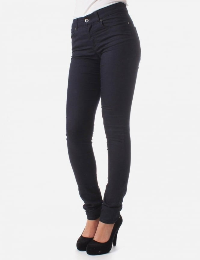Fit Women Jeans / The best jeans for women that flatter every body type.